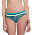 Blush Swimwear California Girl Full Coverage Swim Bottom 508332P