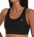 Champion The Marathon Bra B6704