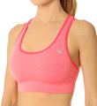 Champion Absolute Medium Support Bra B9504