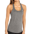 Champion Powertrain Heather Tank W8866