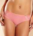 Chantelle Parisian Bikini Brief Panty 1473