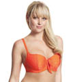Cleo by Panache Rita Padded Balconnet Swim Top CW0120