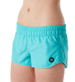 Hurley Supersuede Solid Boardshorts GBS0360