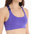 Hurley Beach Active Compression Sports Bra GKT1050