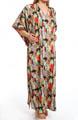 Natori Sleepwear Dynasty Caftan V70023