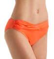 Seafolly Twist Band Hipster Swim Bottom S4320