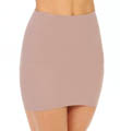 Self Expressions Body Con Half Slip with Boy Short 00226