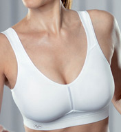 Anita Active Light and Firm Sports Bra 5521