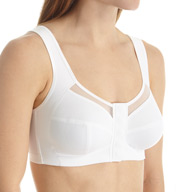 Anita Care Meggie Magnetic Front Close Soft Cup Bra 5800