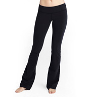 Beyond Yoga Supplex Original Pant SP1001