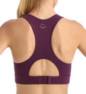 Beyond Yoga Supplex Beyond Support Bra SP8053