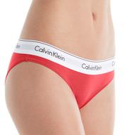 Calvin Klein Modern Cotton Bikini Panty F3787