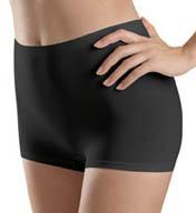Hanro Touch Feeling Boyshort Panties 1822