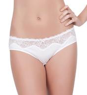 Parfait by Affinitas Tess Bikini Panty P5023