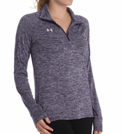 Under Armour UA Sideline Twisted Tech 1/2 Zip 1247777