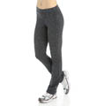 tasc Performance WOW Fitted Pant TW390